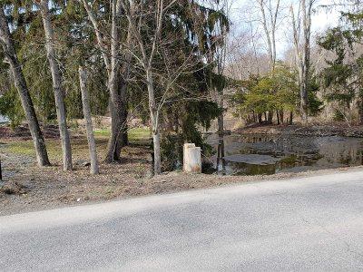 La Grange Residential Lots & Land For Sale: 79 Traver Road