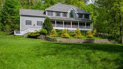 East Fishkill Single Family Home For Sale: 6 Hamlet Way