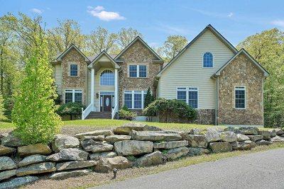 Beekman Single Family Home For Sale: 74 Emma Way