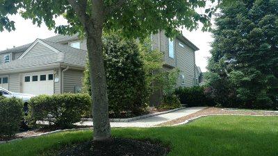 Rental For Rent: 308 Auburn Ct