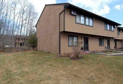 East Fishkill Condo/Townhouse For Sale: 301 Chelsea Cove S