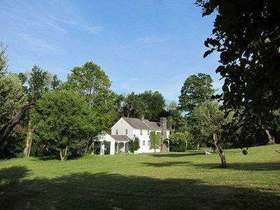 Dutchess County Rental For Rent: 476 Edgewood Lane