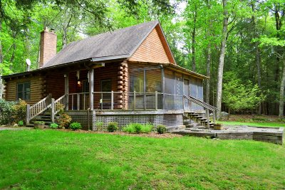 Marbletown Single Family Home For Sale: 199 Scarawan Road