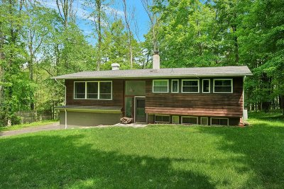 East Fishkill Single Family Home For Sale: 11 Carpenter Rd