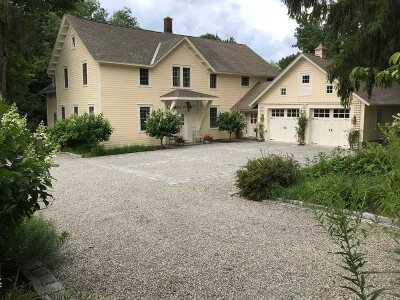 Dutchess County Rental For Rent: 167 Route 343