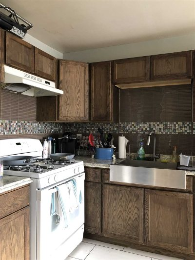 Dutchess County Rental For Rent: 2740 South Road #H1