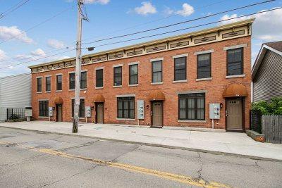 Dutchess County Rental For Rent: 65 E Main Street #A