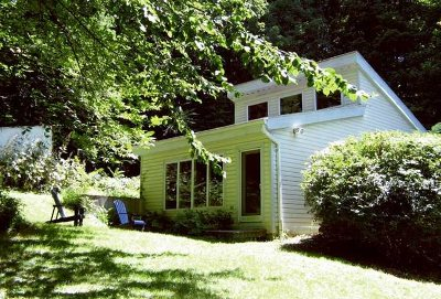 Dutchess County Rental For Rent: 14 Spring