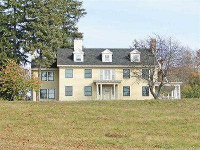 Dutchess County Rental For Rent: 17 Exmoore Lane