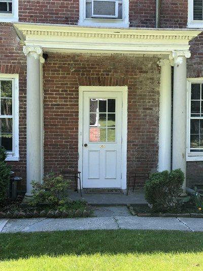 Dutchess County Rental For Rent: 98 Miller Rd #102