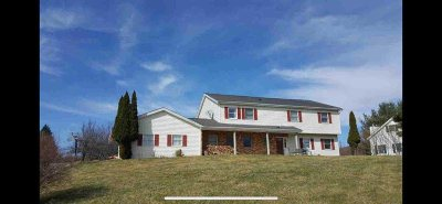 Dutchess County Rental For Rent: 15 Cooper Rd