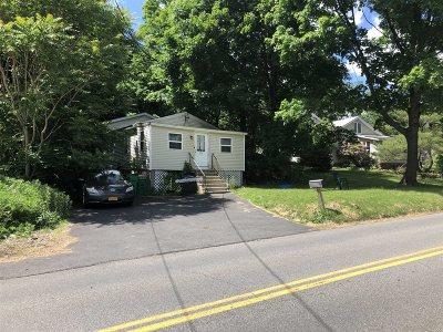 Beacon Single Family Home For Sale: 354 Washington Ave