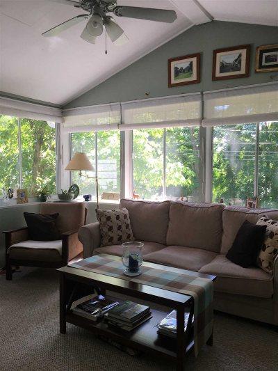 Beekman Single Family Home For Sale: 191 Sylvan Lake 3b Rd