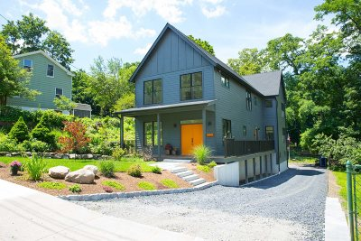 Beacon Single Family Home For Sale: 19 Russell