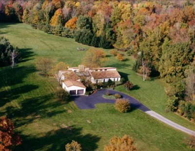 Pawling Single Family Home For Sale: 39 S Quaker Hill Rd