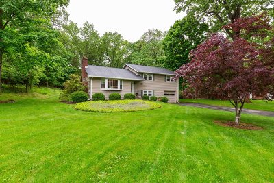 Dutchess County Rental For Rent: 97 Hillis Ter