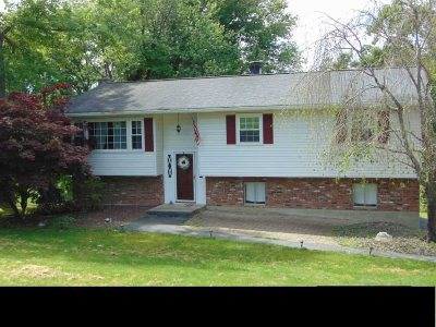 Fishkill Single Family Home For Sale: 118 Cherrywood Dr