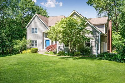 Beekman Single Family Home For Sale: 124 Bowe Ln