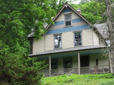 Amenia Single Family Home For Sale: 6 Maple Leaf Way