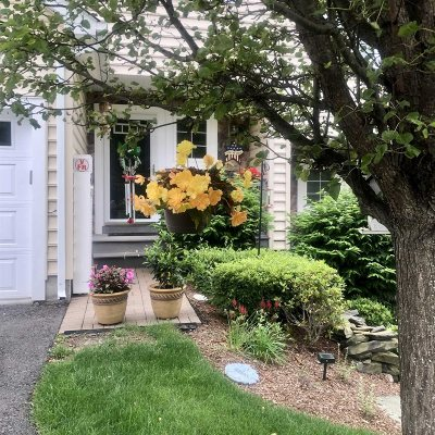 Hyde Park NY Condo/Townhouse For Sale: $359,000
