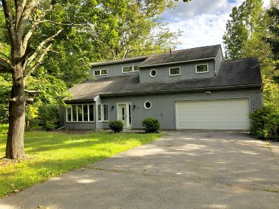 Wappinger Single Family Home For Sale