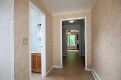Poughkeepsie Twp Condo/Townhouse For Sale: 3 Hook #73