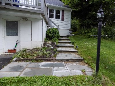Wappinger Single Family Home For Sale: 408 Cedar Hill Rd