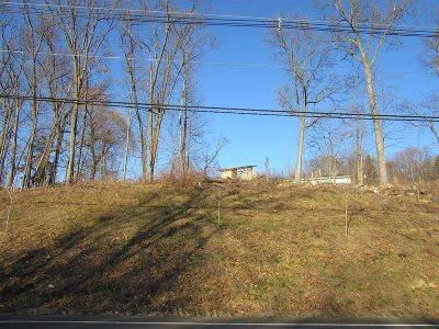 La Grange Residential Lots & Land For Sale: Noxon Rd