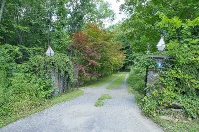 La Grange Residential Lots & Land For Sale: Downing Rd