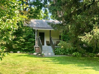 Single Family Home For Sale: 202 County Route 6