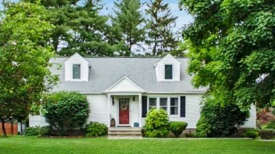 Dutchess County Single Family Home For Sale: 5 Mountain View Rd