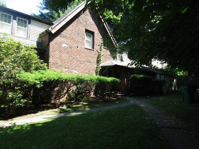 Beacon Single Family Home For Sale: 3 Ralph St