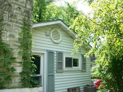 Beacon Single Family Home For Sale: 311 Liberty St
