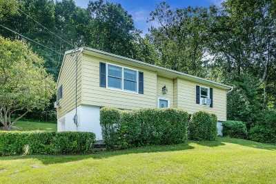 Pawling Single Family Home For Sale: 15 W Wind Rd