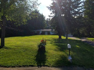 La Grange Single Family Home For Sale: 87 Rombout Rd