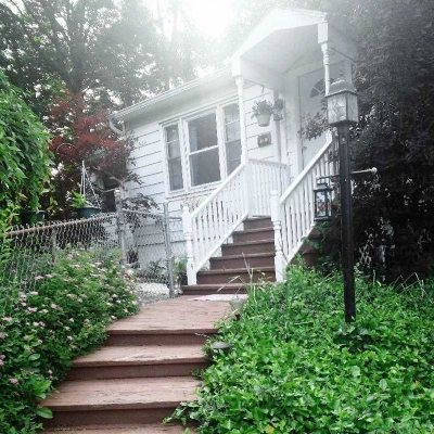 Hyde Park NY Single Family Home For Sale: $205,000