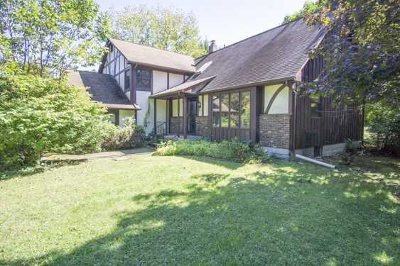 Poughkeepsie Twp Single Family Home For Sale: 4 Cream St