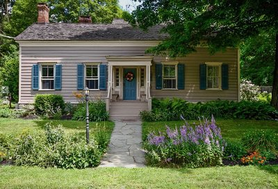 Union Vale Single Family Home For Sale: 31 Verbank Village Road