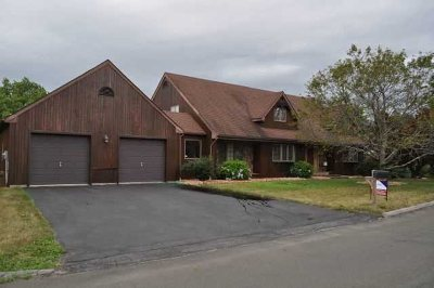 Dutchess County Single Family Home For Sale: 17 Hart Drive