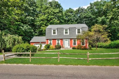 Hyde Park NY Single Family Home For Sale: $359,999