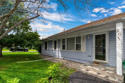 Fishkill Single Family Home For Sale: 20 Heath Road