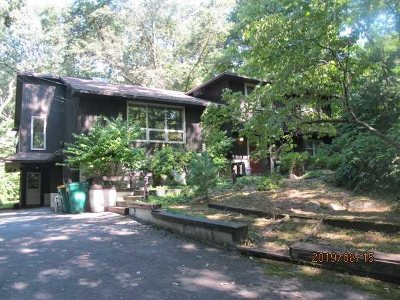 Hyde Park Single Family Home For Sale: 47 Terwilliger Rd