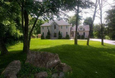 Beekman Single Family Home For Sale: 10 Rosell Court