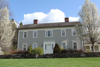 Chatham Single Family Home For Sale: 434 County Route 13