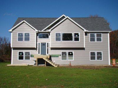 Beekman Single Family Home For Sale: Beach Rd