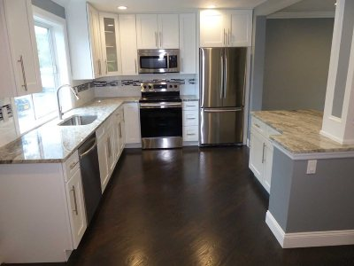 Beekman Condo/Townhouse For Sale: 8508 Chelsea Cove N