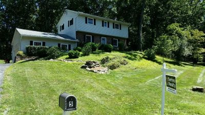 Wappinger NY Single Family Home For Sale: $379,900