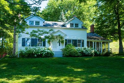 Dutchess County Single Family Home For Sale: 921 Duell Rd