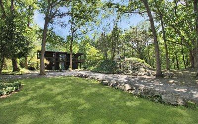 La Grange Single Family Home For Sale: 17 Schyler Dr