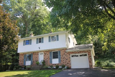 Wappinger NY Single Family Home For Sale: $349,900